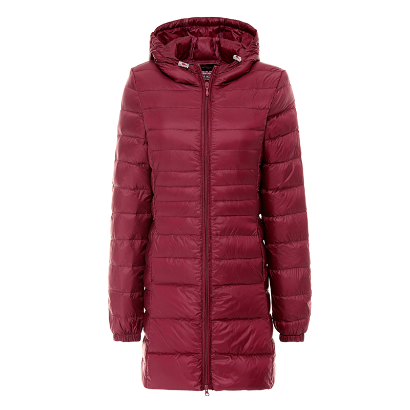 Free shipping on women's jackets on sale at jelly555.ml Shop the best brands on sale at jelly555.ml Totally free shipping & returns. Skip navigation. Cole Haan Signature Quilted Down Jacket with Faux Fur Trim. Was: $ Now: $ 30% off.