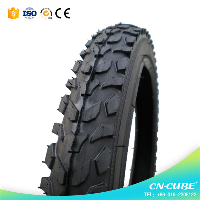 Sell bicycle tire and tube/bike tires wholesale/bicycle parts