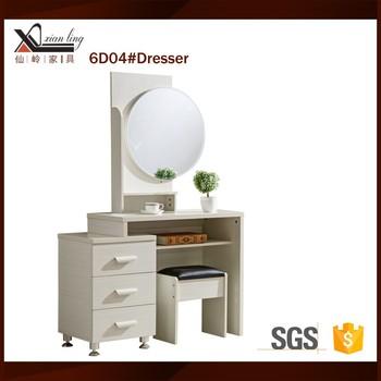 Wooden Bedroom Dresser Designs - Buy Wooden Bedroom Dresser ...
