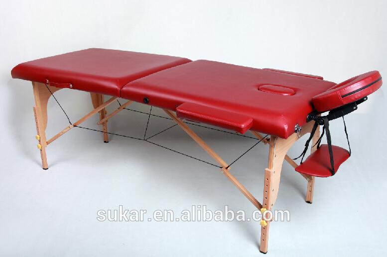 Vendo Lettino Da Massaggio.Lettino Da Massaggio Portatile Lettino Da Massaggio Usato Per Per La Vendita Lettino Da Massaggio In Legno Massello