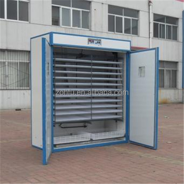 incubator machine price/long working life incubator for chicken/egg incubator hatchery price
