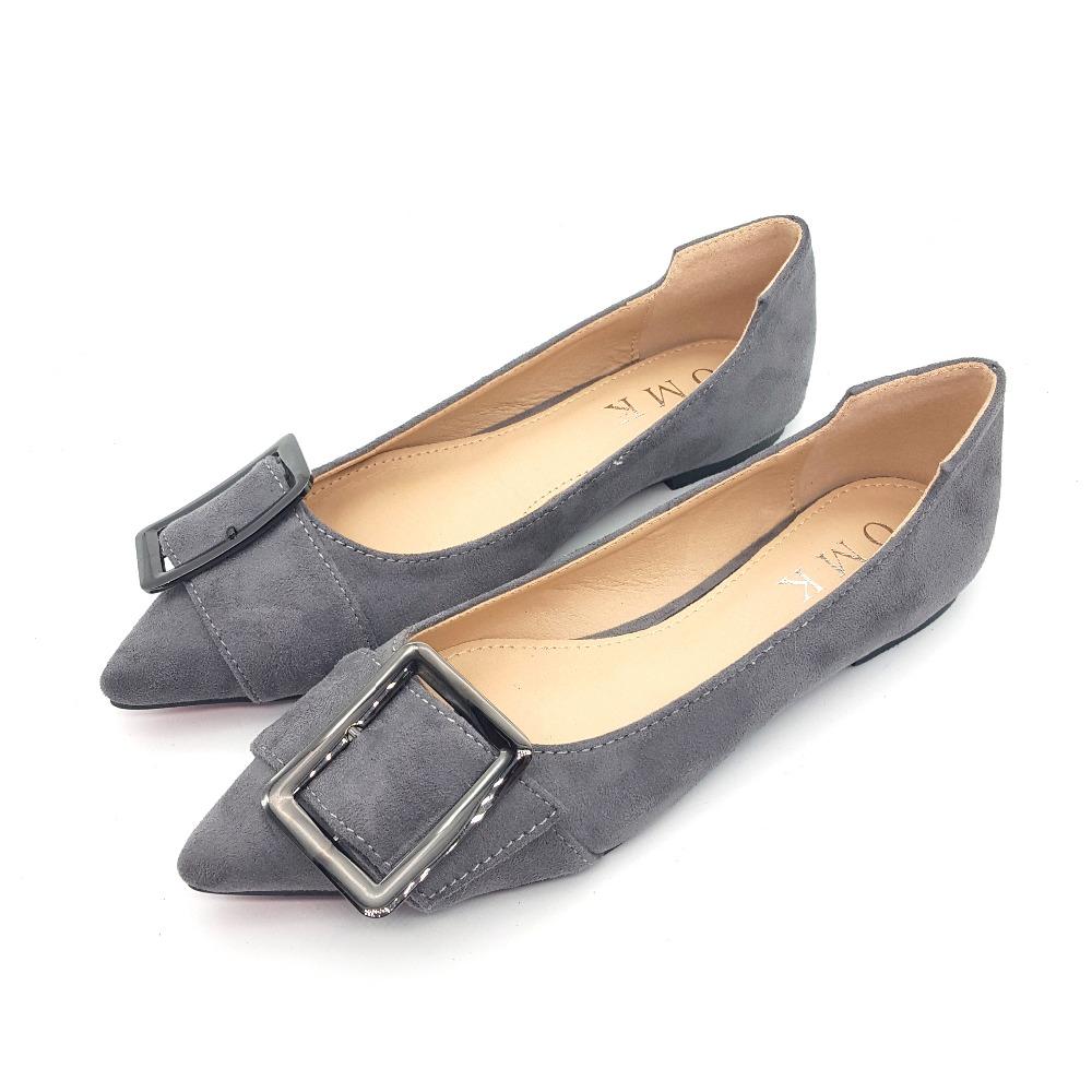 chaussure grande taille femme confort. Black Bedroom Furniture Sets. Home Design Ideas