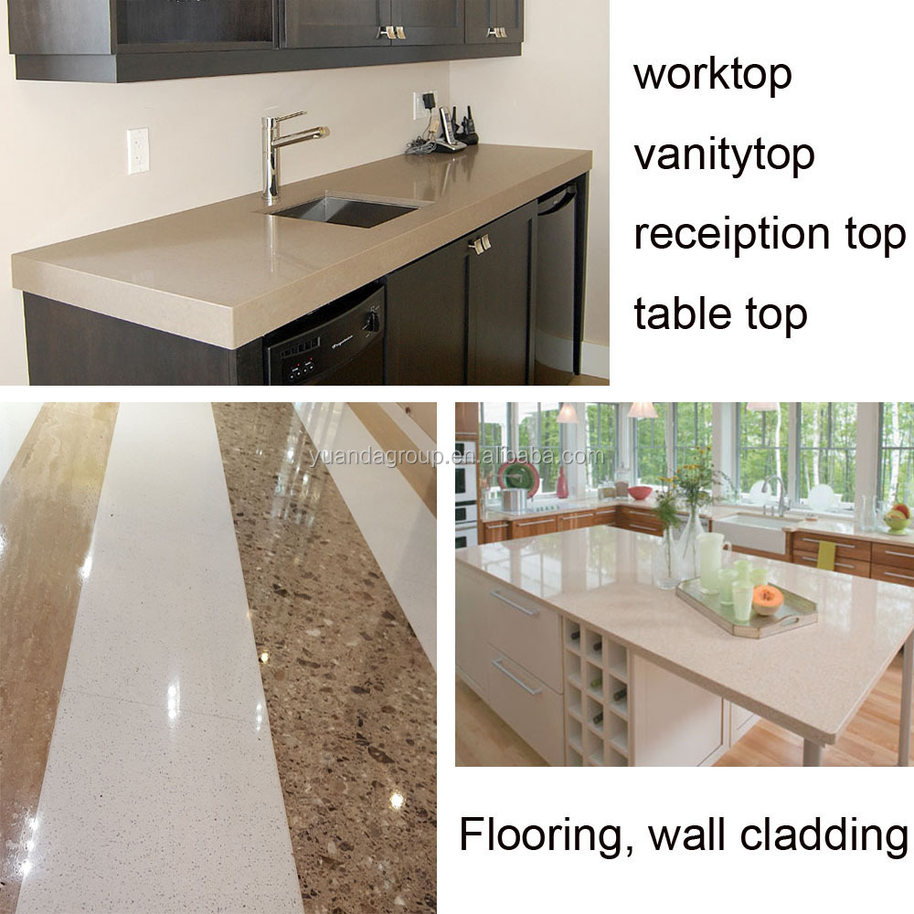 Cheapest interior cladding diamond sparkle white quartz floor cheapest interior cladding diamond sparkle white quartz floor tiles price dailygadgetfo Image collections