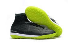Newest style custom indoor soccer shoes for adults and kids, men cheap indoor soccer shoes