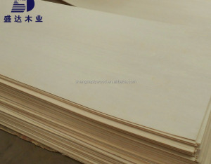 CHINA SUPPLIER EXPORTCOMMERCIAL PLYWOOD SHEET, HARDWOOD PLYWOOD BEST PRICE FROM LINYI FACTORY