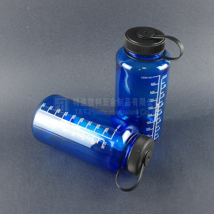 f6abf7a435 Cheap Reusable Water Bottles/bpa Free Water Bottles Bulk - Buy Water ...