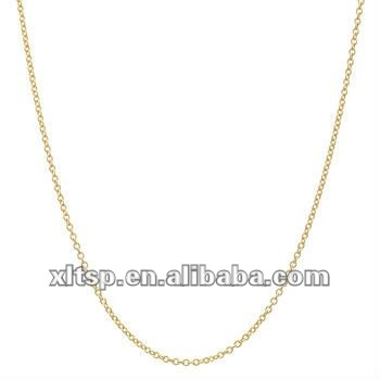 necklace fees rope large esquivel long by chain collections mm charms inches gold and chains