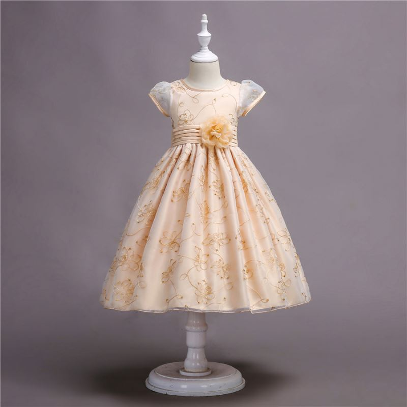 Ball Gowns For Kids For Cheap, Ball Gowns For Kids For Cheap ...