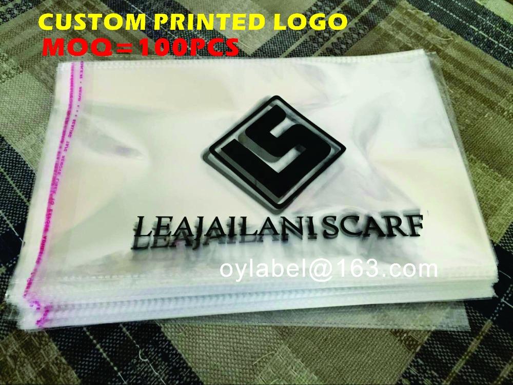 personnalis en plastique sacs promotion achetez des personnalis en plastique sacs. Black Bedroom Furniture Sets. Home Design Ideas