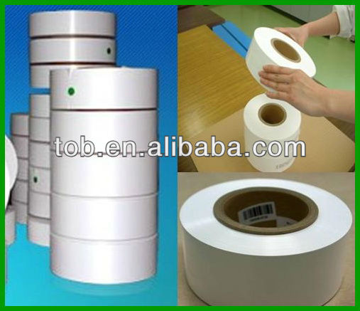 PE battery separator,polypropylene film for lithium ion polymer battery production line materials