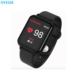 Manufacturer wrist watch smart bracelet ID107 Plus , b57 bluetooth smart wristband , sport smart bracelet watch