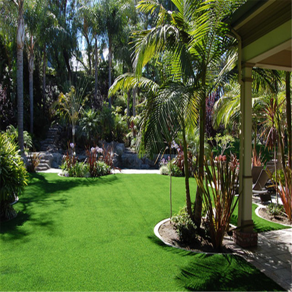 used field turf for sale used field turf for sale suppliers and