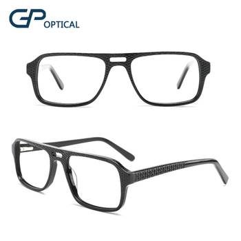 Jqw-1724 Classic Fashion Eyewear China Spectacles Branded Eyeglasses ...