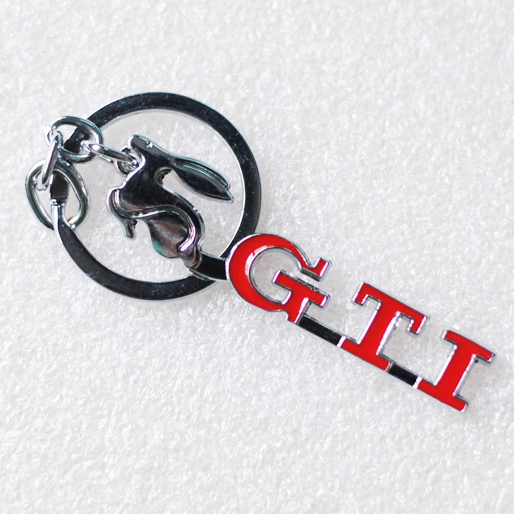 gti key ring achetez des lots petit prix gti key ring en provenance de fournisseurs chinois. Black Bedroom Furniture Sets. Home Design Ideas