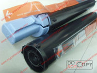 With original packing toner cartridge for Canon NPG-28(440g), for copier Digital IR2016/2020/2018/2025/2030