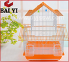 BAIYI Brand High Quality Bird Cage For Parrot Cage(wholesale,good quality,Made in China)