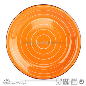 wholesale ceramic plate,porcelain plate