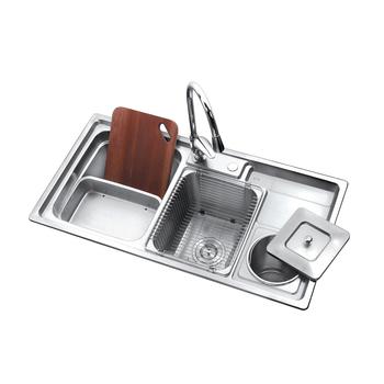 Royal Kitchen Sink Stainless Steel Sink In Turkeyundermount Utility Sink Buy Royal Kitchen Sink Stainless Steel Sinkstainless Steel Sink In