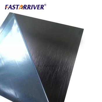 5052 5083 Alloy 2mm 4mm Aluminium Sheet Brushed Aluminium Price Per Kg Buy Brushed Aluminium Price 5038 Brushed Aluminum Brushed Aluminum Sheet 2mm Product On Alibaba Com