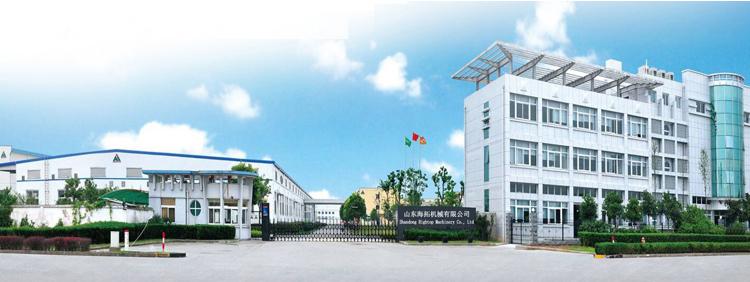 Miniera di uso del motore diesel 1000 kg mini cinese escavatore con bulldozer lama