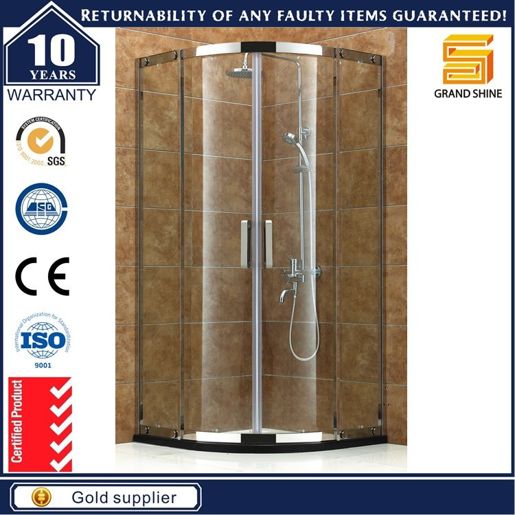 Lowes Bathroom Partitions Panels glass Shower Doors  Lowes Bathroom  Partitions Panels glass Shower Doors Suppliers and Manufacturers at  Alibaba com. Lowes Bathroom Partitions Panels glass Shower Doors  Lowes