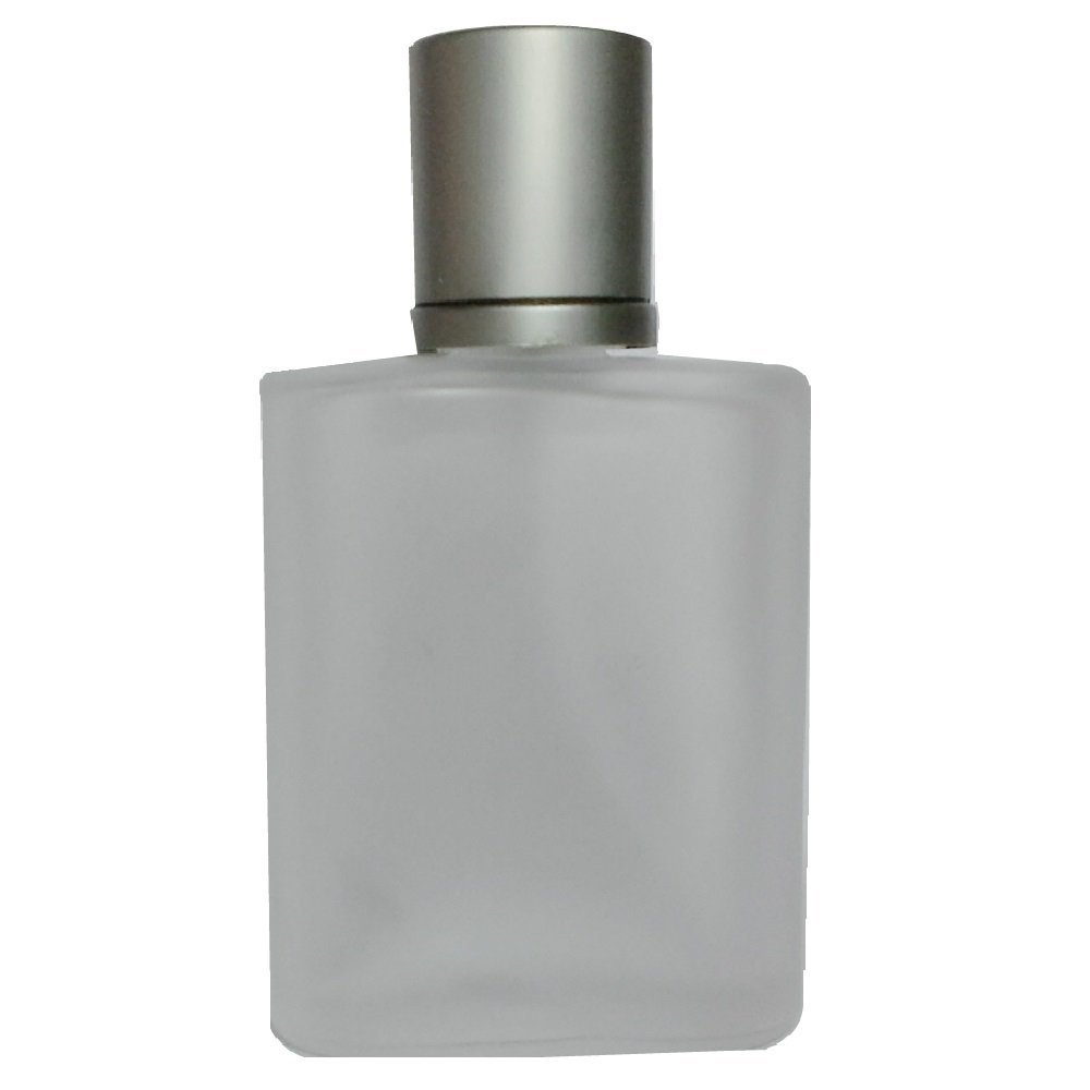 15e0c2940d14 Cheap Frosted Green Perfume Bottle, find Frosted Green Perfume ...