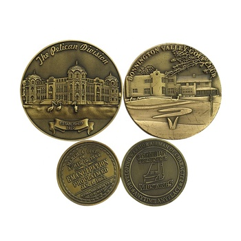 Customize Ancient Roman Antique Old Gold Souvenir Coins - Buy Customize  Gold Coins,Antique Coins,Old Gold Coins Product on Alibaba com