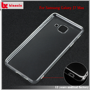 cheap for discount 2233c 8e3ce Top quality for samsung galaxy J7Max case,for samsung galaxy J7Max cover