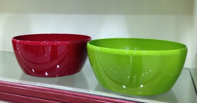 office flower pots. Short Round Flower Pots,Office Min Desk Plant Pots - Buy Product On Office