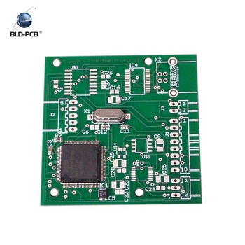 high quality pcba printed circuit board arcade multi game pcb buy