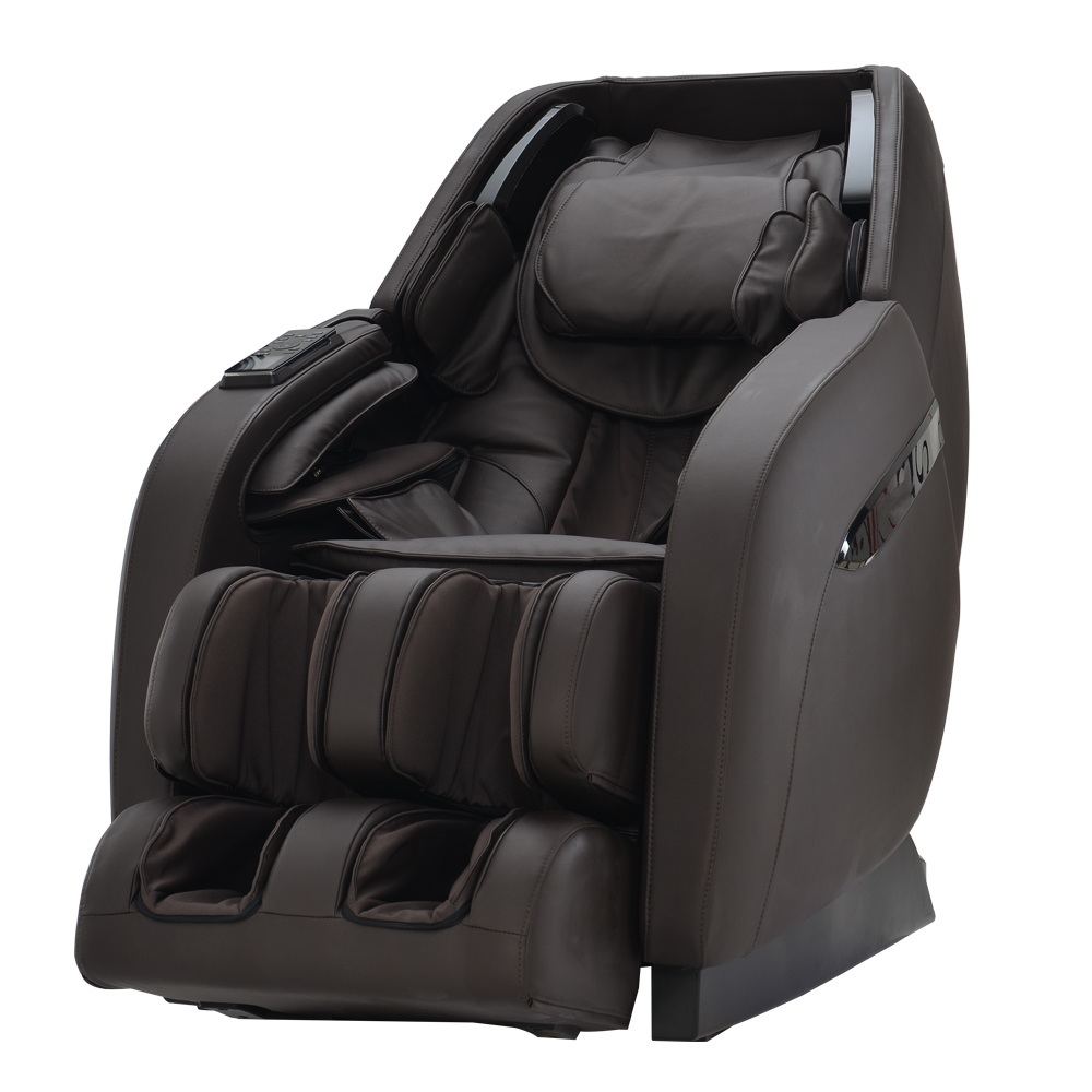 Massage Chair Cover China Manufacturers And Suppliers On Alibaba