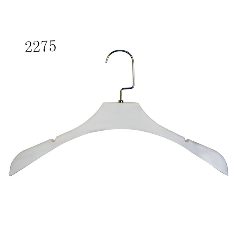 Hat Stand Coat Plastic Hanger As Seen On Tv Buy Plastic Hanger As