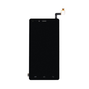 For Infinix Hot 4 Pro LCD Display +Touch Screen Digitizer for Infinix X557 X556