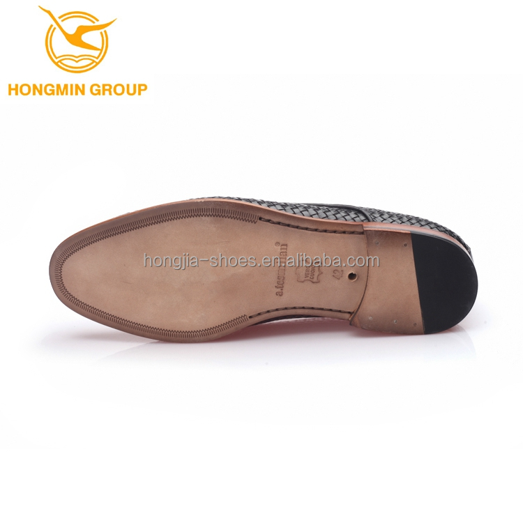 class sole casual style men high shoes wholesale up lace Luxury oxford leather fashion Bq65ZPwnx