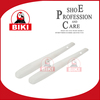 Latest craze 25cm stainless steel telescope shoe horn