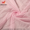 Alibaba Online Shopping Eco-friendly Lining Bags Mesh Fabric