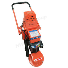 Concrete Polishing Tools Concrete Floor Grinder Used Concrete Grinder For Sale