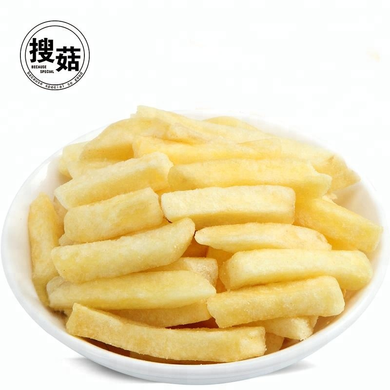 مصادر شركات تصنيع البطاطا المجمدة والبطاطا المجمدة في Alibaba Com