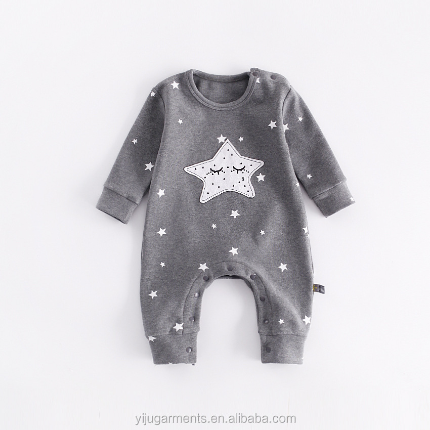 Baby Clothing Wholesale Clothing Suppliers Alibaba