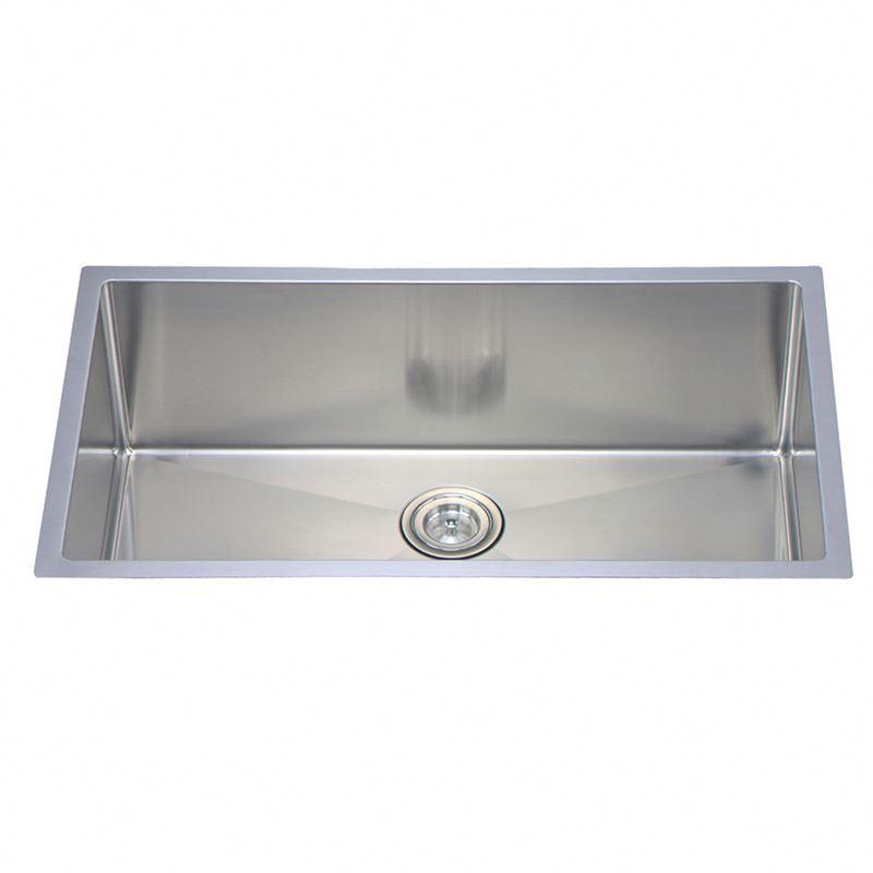 piccolo lavabo in acciaio all'ingrosso-Acquista online i migliori ...