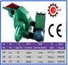 CF420B 7.5kw ,380V cattle and goat feed grass hammer mill