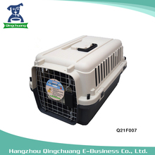 L55 Popular Pet Carrier On Plane For Dogs And Cats