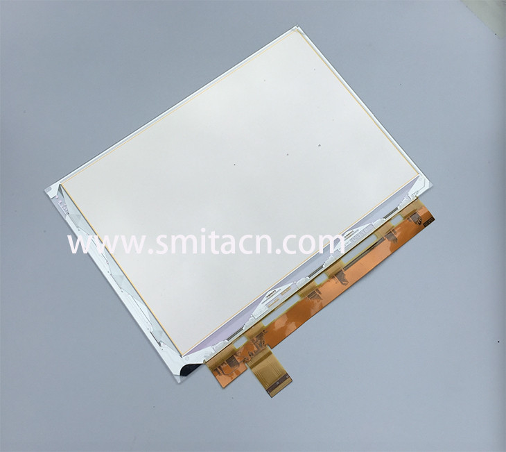 "9.7"" LCD Display Planel Screen ED097OC1 ED097OC1(LF) E-ink display for Amazon Kindle DX Ebook reader"