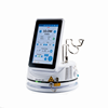 Professional best selling diode dental laser 980nm 10w machine