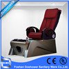 /product-detail/doshower-ds-2189-facial-massager-chair-of-fiberglass-european-touch-pedicure-chairs-of-foot-care-products-60515462278.html