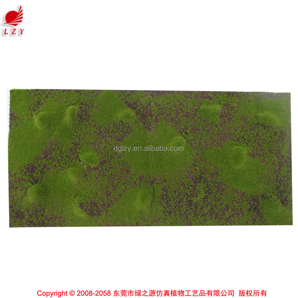 Moss Mats Artificial Moss Mat Artificial Moss Mat Suppliers And