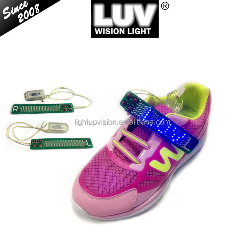 Light Up Shoes Where To Buy Sole Trainers Sneakers Shoes Website For