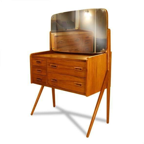 retro furniture dresser tg001 buy retro scandinavian 50. Black Bedroom Furniture Sets. Home Design Ideas