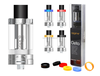 2016 wholesale 3.5ml Aspire Cleito atomizer vape tank
