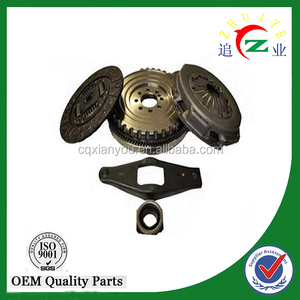 High quality clutch kit for Ford